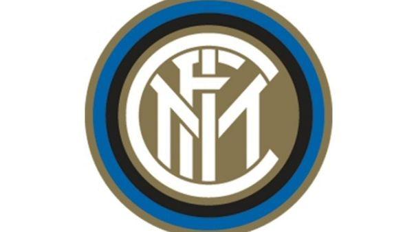 Inter, il 27 ottobre assemblea soci