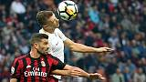 Milan: Musacchio, derby? Saremo 11 leoni