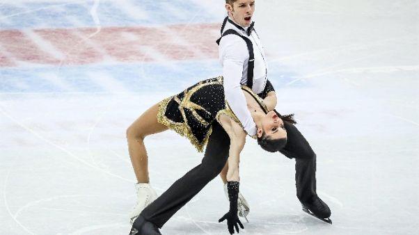 Marchei,impensabile boicottare Olimpiadi