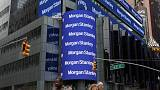 British insurer Hyperion hires Morgan Stanley for stake sale - sources