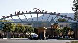 Disney to cut about 200 jobs at its TV networks - source
