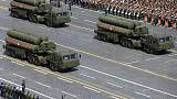 Turkey's Erdogan says no problem with Russian S-400 purchases - Haberturk