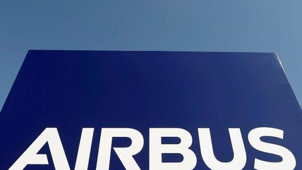 Emergency slides on some Airbus planes may be broken - regulator
