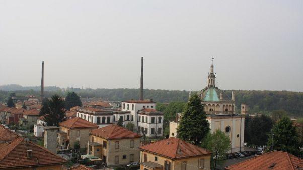 Movida, Comune Brescia condannato