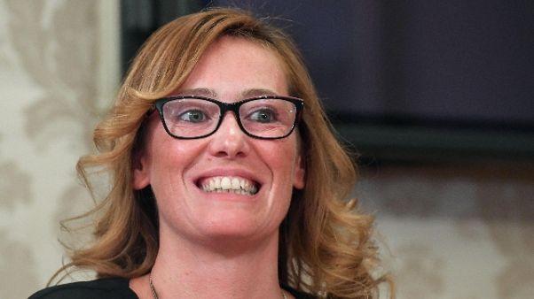 Cucchi: rinviato processo a carabinieri