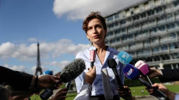 Suspense sur la direction de l'Unesco avec un duel France-Qatar