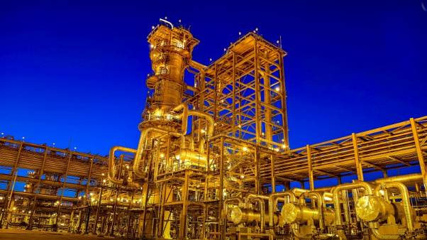 Saudi Aramco in talks to shelve IPO - FT