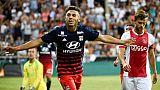 Mondial-U17: la France bat Honduras 5 à 1 et va en 8es