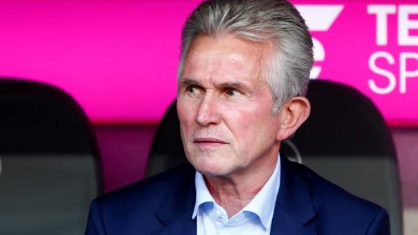 Heynckes makes winning Bayern return with Freiburg demolition