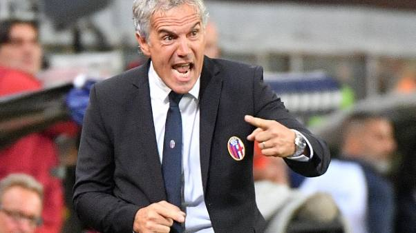 Bologna-Spal ritorna in A dopo 49 anni