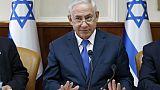 Israël/corruption: bras de fer entre Netanyahu et la police