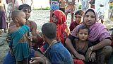 Naufrage de réfugiés rohingyas au Bangladesh: 8 morts, dizaines de disparus
