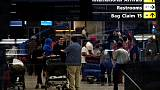 U.S. judge questions challengers of Trump's latest travel ban