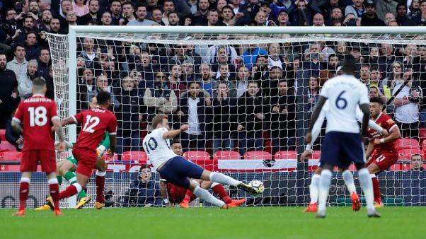 Liverpool's Lallana could return in November, says Klopp