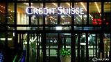 Activist Investor RBR Capital Advisors confirms talks with Credit Suisse