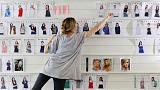 ASOS raises 2018 sales guidance after strong year
