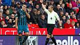 Poor results don't worry Southampton, says midfielder Romeu