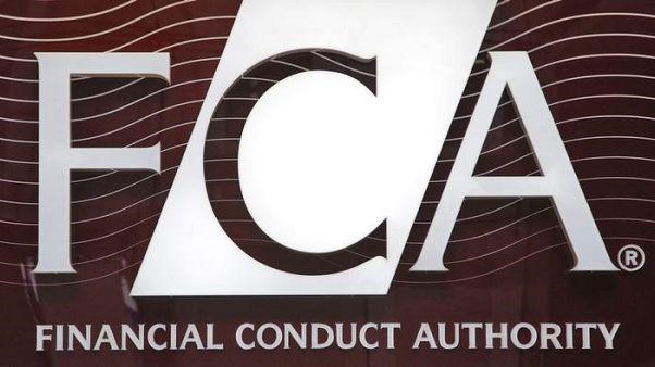 UK peer-to-peer lender RateSetter receives FCA regulatory OK