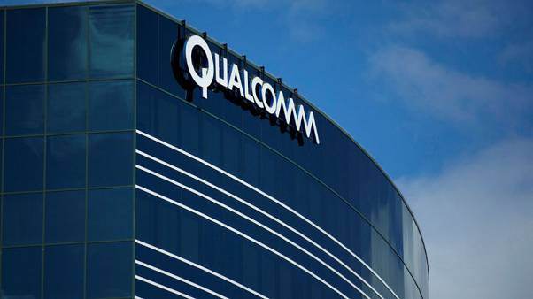 Patently tough - Long road ahead for Qualcomm in China case against Apple
