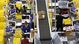 U.S. online retail sales likely to surpass $1 trillion by 2027 - FTI