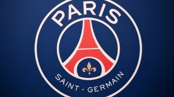 Ligue des champions: quand le Paris SG cherchait un club satellite en Belgique
