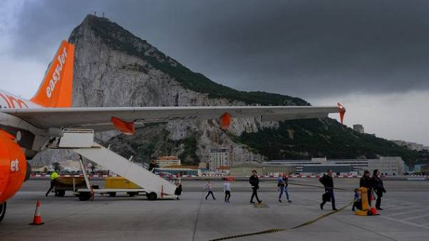 EasyJet sees no need to enter long-haul given M&A options in Europe - CEO