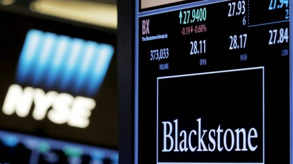 EU regulators to investigate Blackstone, Celanese acetate tow merger