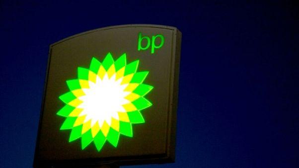 """Pétrole irakien: Bagdad demande à BP de revenir """"au plus vite"""" à Kirkouk"""