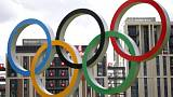 Swiss cabinet backs bid to host 2026 Olympic Games