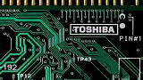 Toshiba investigated by Japan's securities watchdog - source