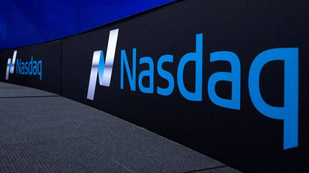 Nasdaq, SGX in pact to woo firms interested in listing on both boards