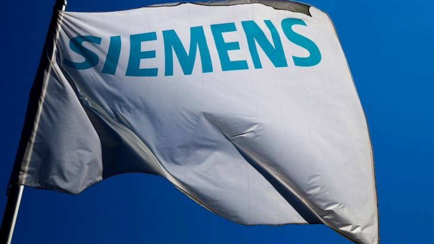Siemens plans thousands of job cuts in Power & Gas: Manager Magazin