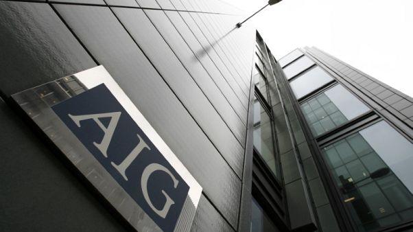 AIG UK underwrites M&A policy using Islamic principles