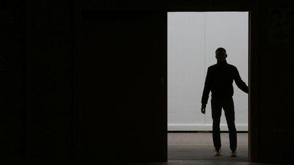 Asylum requests in Switzerland hit seven-year low