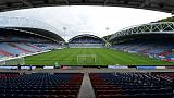 English game still in debt to once mighty Huddersfield