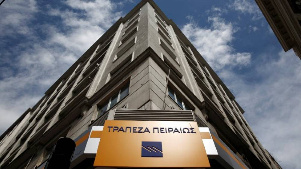Exclusive - Greek banks plan record sale of bad loans as