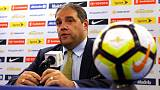 FIFA to look into changing nationality rules