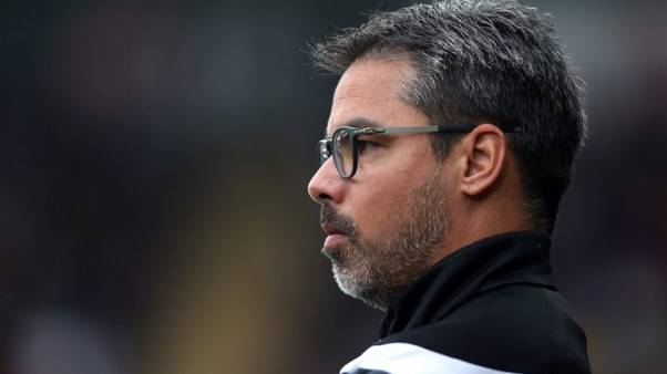 Wagner tells Huddersfield to be brave against Man United