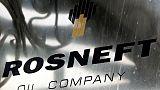 Russia's Rosneft to take control of Iraqi Kurdish pipeline amid crisis