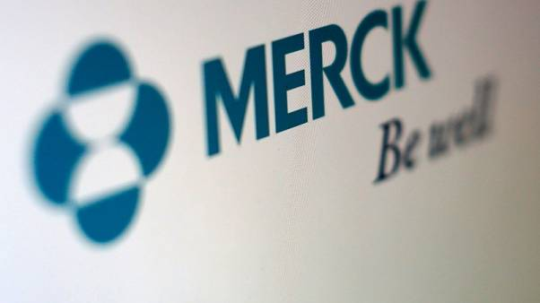 Merck to cut 1,800 U.S. sales jobs, add 960 jobs in chronic care
