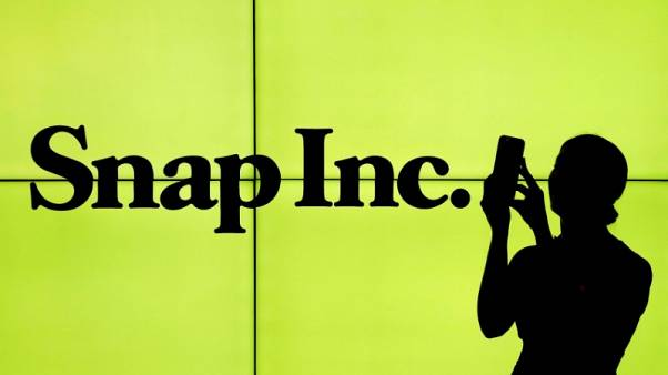 Snap lays off 18 employees in recruiting division