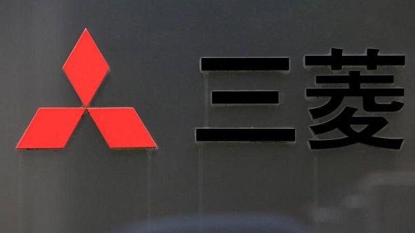 Japan's Mitsubishi, U.S. partner to invest $1.8 billion in data centres - media
