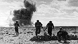L'Égypte endeuillée par une attaque commémore la victoire alliée d'El Alamein