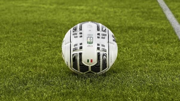 Serie B: Venezia-Empoli, duo in testa