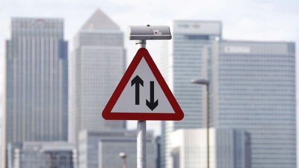 UK company profit warnings jump in third quarter - EY