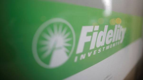 Sexual harassment allegations spark review, meeting at Fidelity -WSJ