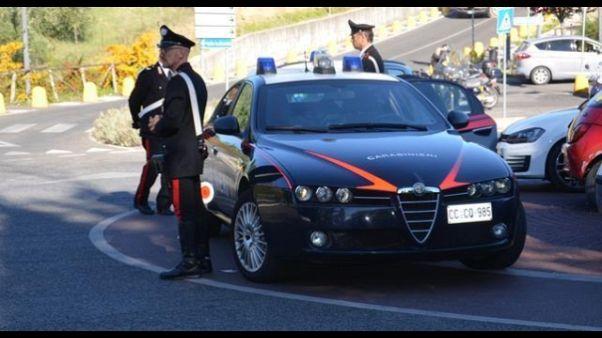 Arrestati due sindaci e 2 vice in Puglia