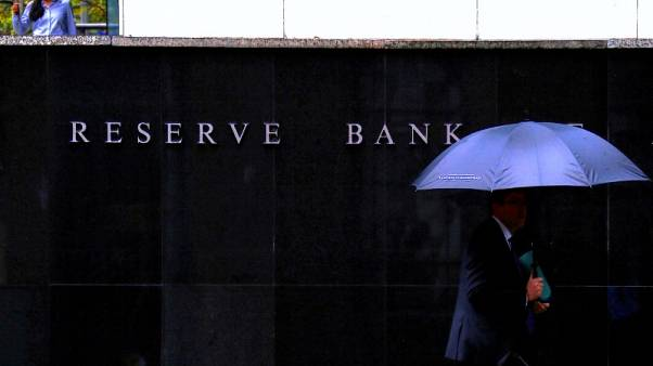 Australia examines tougher penalties for white collar crime