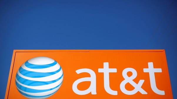 AT&T extends deadline to close Time Warner deal