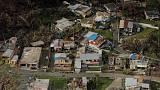 Lloyd's of London estimates net claims for Hurricane Maria of $900 million